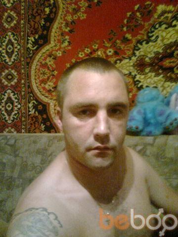 Фото мужчины ramzesss, Пятигорск, Россия, 37