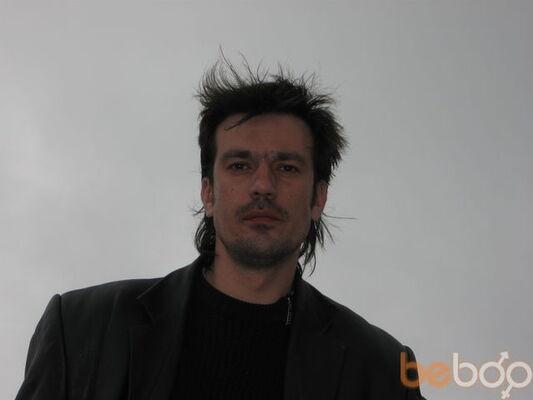 Фото мужчины Pulsar, Симферополь, Россия, 40