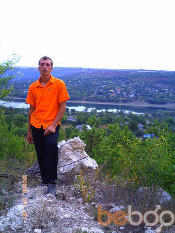 Фото мужчины rozalex1986, Тирасполь, Молдова, 30