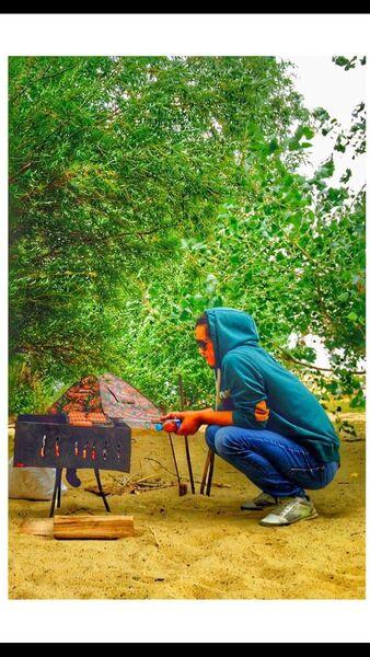 Фото мужчины Aza, Актобе, Казахстан, 28