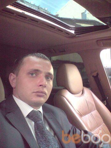 Фото мужчины makaveli, Киев, Украина, 35