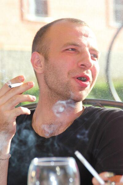 Фото мужчины Max, Москва, Россия, 32