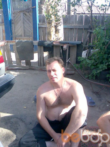 Фото мужчины олег, Павлодар, Казахстан, 41