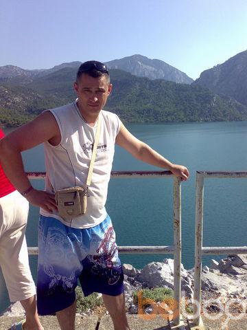 Фото мужчины Aleks, Набережные челны, Россия, 41