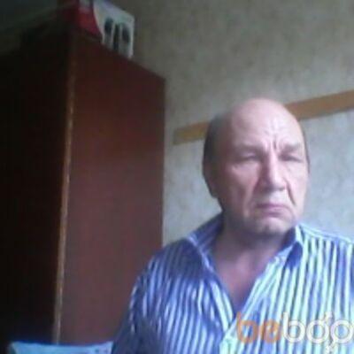 Фото мужчины drug, Пермь, Россия, 65