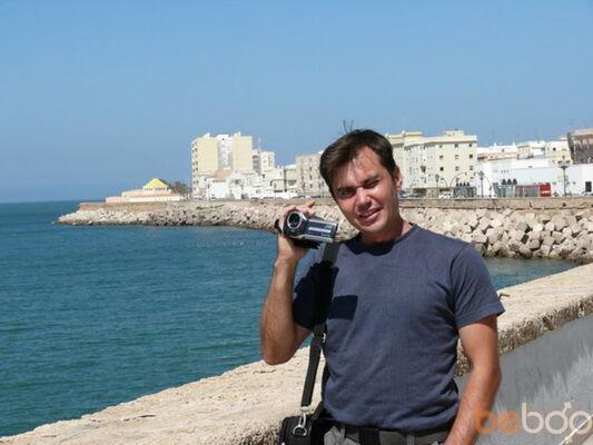 Фото мужчины Ricardo, Москва, Россия, 38