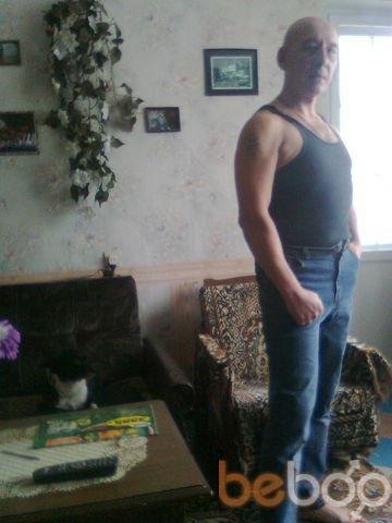 Фото мужчины Uarant, Горловка, Украина, 56