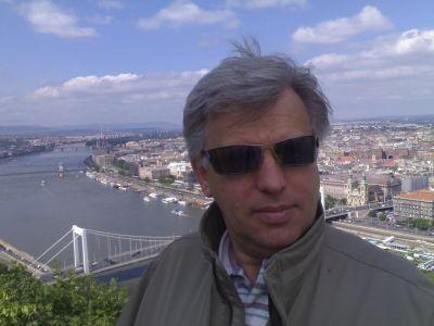 Фото мужчины Andrei, Самоков, Болгария, 53