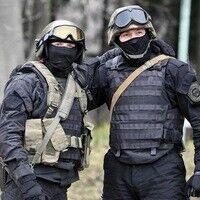 Фото мужчины Кирилл, Севастополь, Россия, 22
