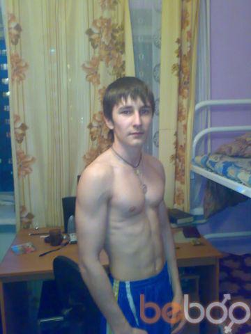 Фото мужчины _Lol_, Томск, Россия, 28