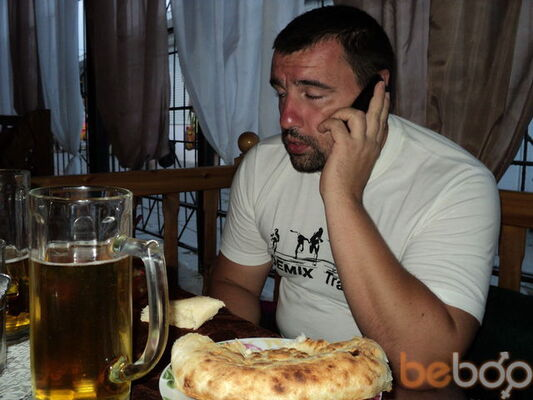 Фото мужчины викторович, Москва, Россия, 41