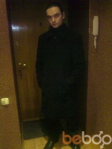 Фото мужчины Andriy smiti, Львов, Украина, 26