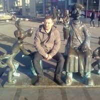 Фото мужчины Юрий, Санкт-Петербург, Россия, 41