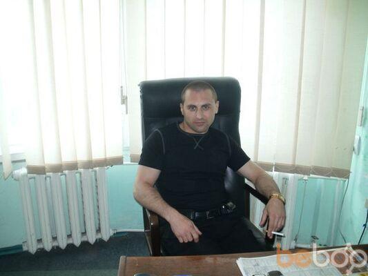 Фото мужчины dentima, Луганск, Украина, 36