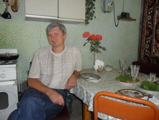 Фото мужчины Валера, Пенза, Россия, 54