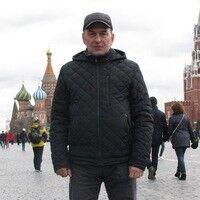 Фото мужчины Александр, Москва, Россия, 52