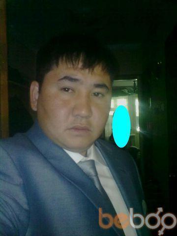 Фото мужчины z110, Астана, Казахстан, 33