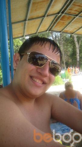 Фото мужчины Small angel, Краматорск, Украина, 28