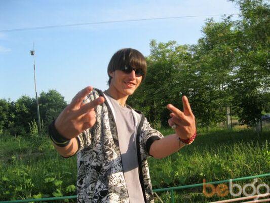 Фото мужчины станислав, Дорогобуж, Россия, 26
