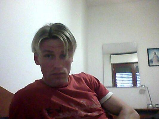 Фото мужчины Ruslan, Abetone, Италия, 34