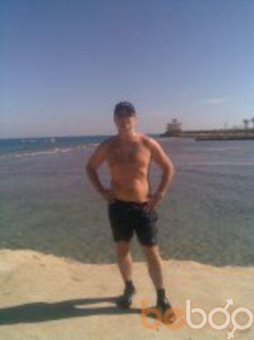 Фото мужчины forlet, Рязань, Россия, 43