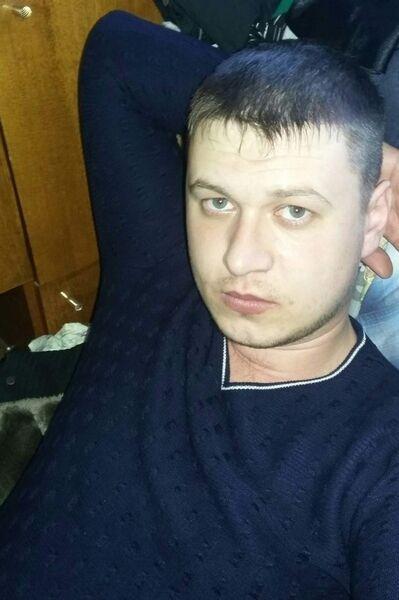 Фото мужчины Дмитрий, Дальнереченск, Россия, 28