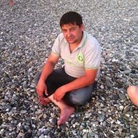 Фото мужчины Ренат, Сочи, Россия, 19