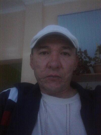 Фото мужчины Канат, Шымкент, Казахстан, 39
