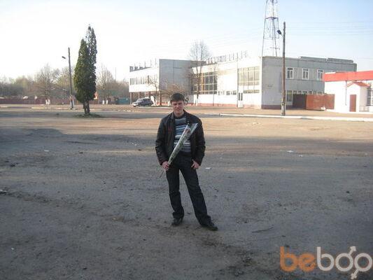 Фото мужчины Romantik, Нежин, Украина, 31