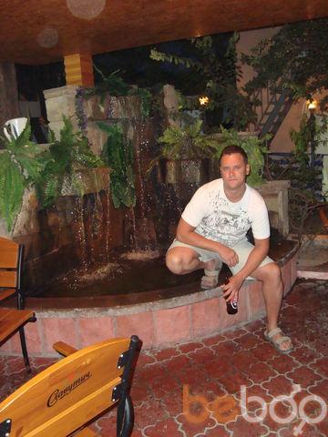Фото мужчины XaleX, Винница, Украина, 38