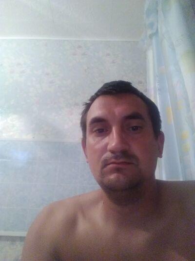 Фото мужчины Женя, Вологда, Россия, 34