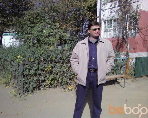 Фото мужчины morris, Кемерово, Россия, 55