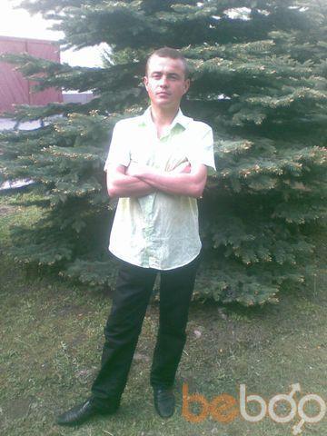 Фото мужчины V12MER, Тернополь, Украина, 32