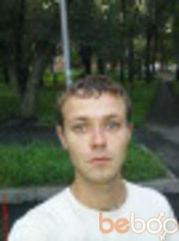 Фото мужчины dima, Красноярск, Россия, 33
