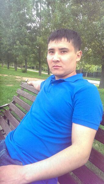 Фото мужчины Аскар, Алматы, Казахстан, 27