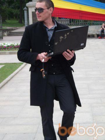Фото мужчины Anatolie, Кишинев, Молдова, 31
