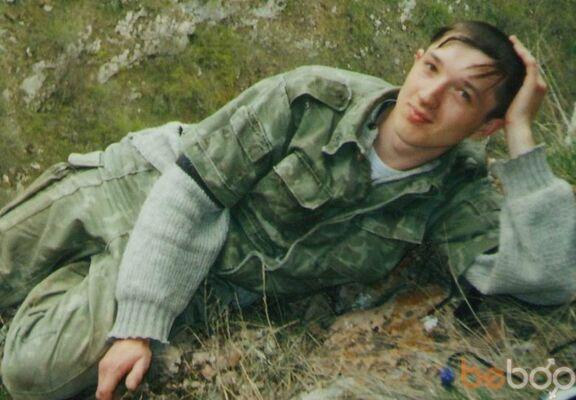 Фото мужчины Feniks__1981, Евпатория, Россия, 35