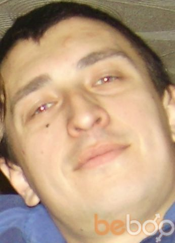 Фото мужчины Витяй, Иркутск, Россия, 37