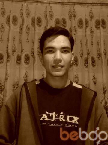 Фото мужчины neoXxX, Шымкент, Казахстан, 29