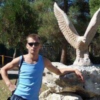 Фото мужчины валерий, Псков, Россия, 33