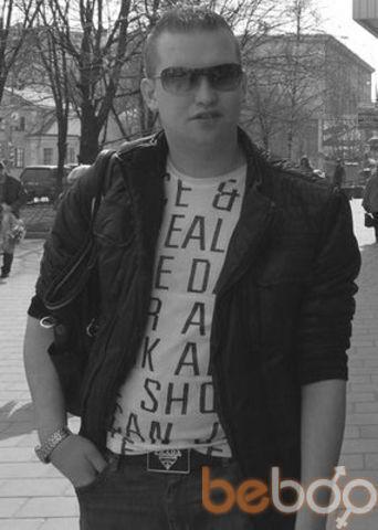 Фото девушки anna_vasya, Москва, Россия, 32