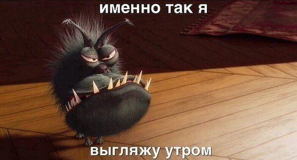 Фото мужчины Дмитрий, Кущевская, Россия, 39