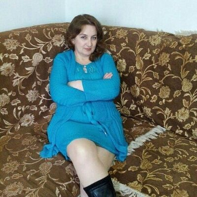 знакомства с женщинами для встреч бесплатно красноярск
