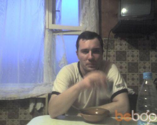 Фото мужчины andre, Полоцк, Беларусь, 39