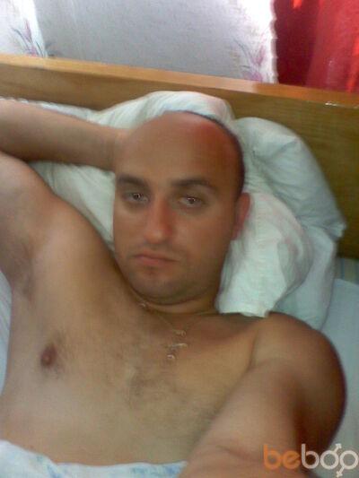 Фото мужчины Матвей, Львов, Украина, 40