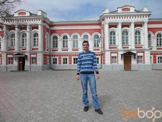 Фото мужчины Strebkosasha, Шостка, Украина, 24