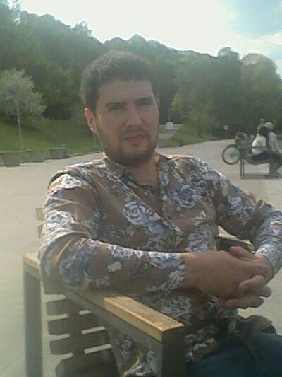 Фото мужчины Шер, Дагестанские Огни, Россия, 25