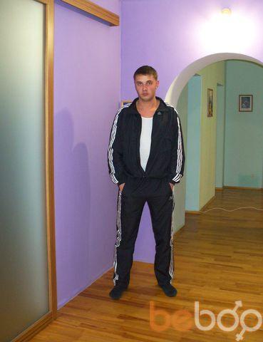 Фото мужчины царь, Саранск, Россия, 32