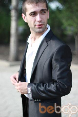 Фото мужчины dima, Бельцы, Молдова, 32