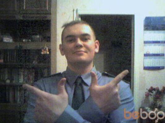 Фото мужчины Nerw, Томск, Россия, 27